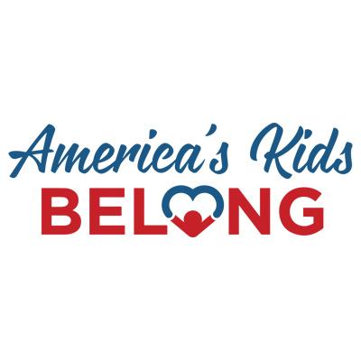 Americas Kids Belong