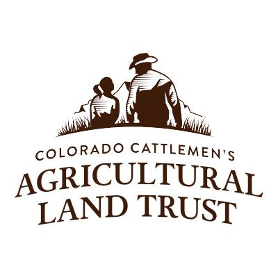 Colorado Cattlemen's Agricultural Land Trust