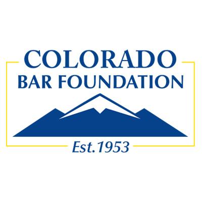 Colorado Bar Foundation