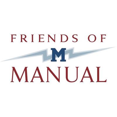 Friends of Manual High School